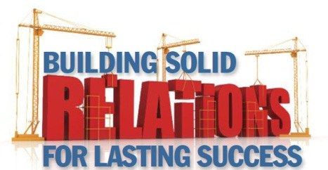 Building-Relationships1