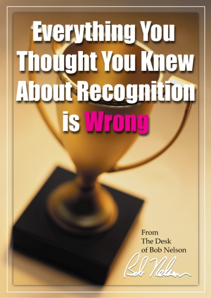 everything-you-thought-you-knew-about-recognition-is-wrong-3.gif